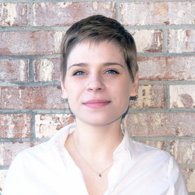Melissa-armstrong-marketing-design-build