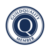 Guildmember_100px.png