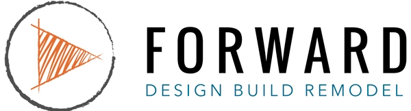 forward-design-build-remodel-ann-arbor