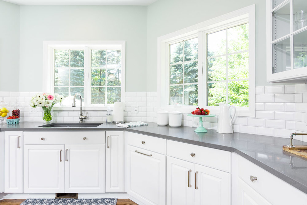 Gentil Popular Quartz Countertop Brands