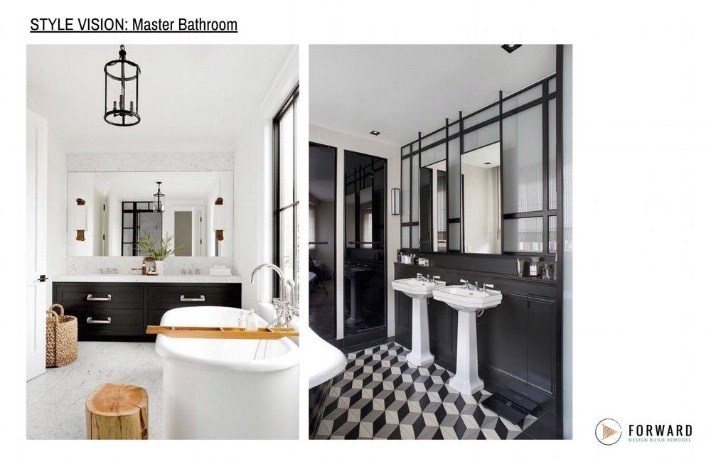 bath selections.jpg