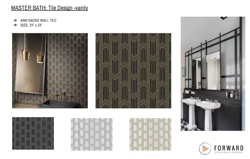 Bath Tile 2.jpg