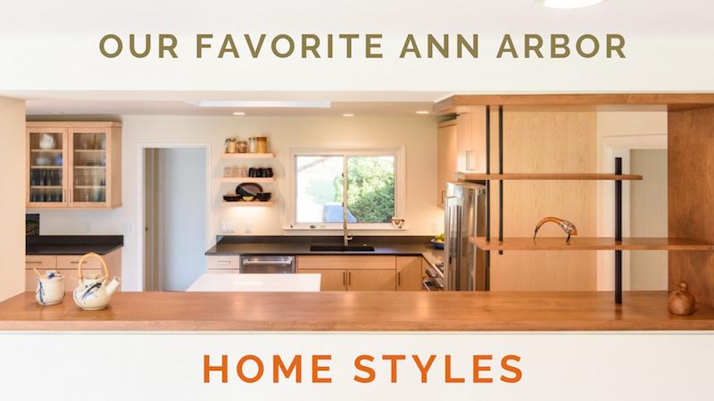 ann-arbor-home-styles-forward-design.png