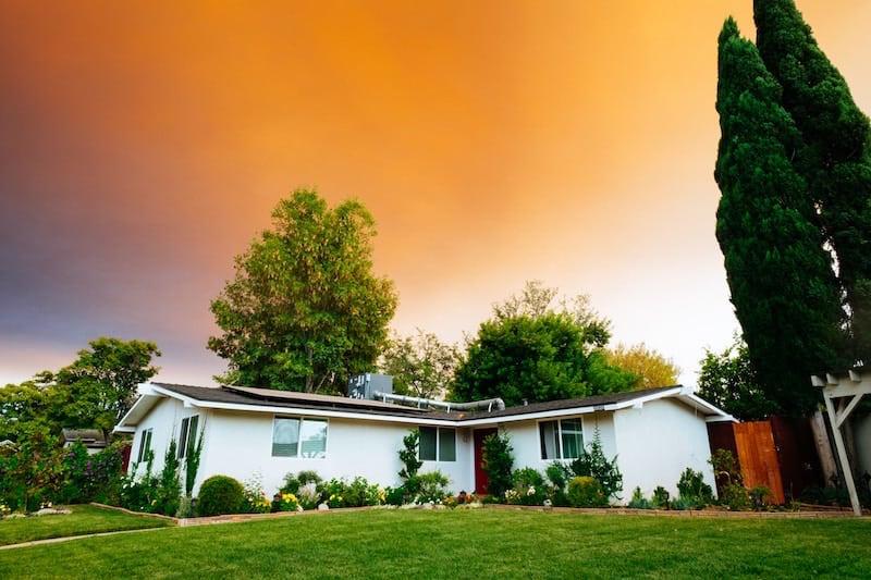 ranch-home-ann-arbor-home-styles-forward-design.jpg