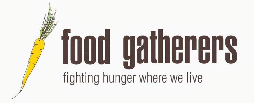 food_gatherers.jpg