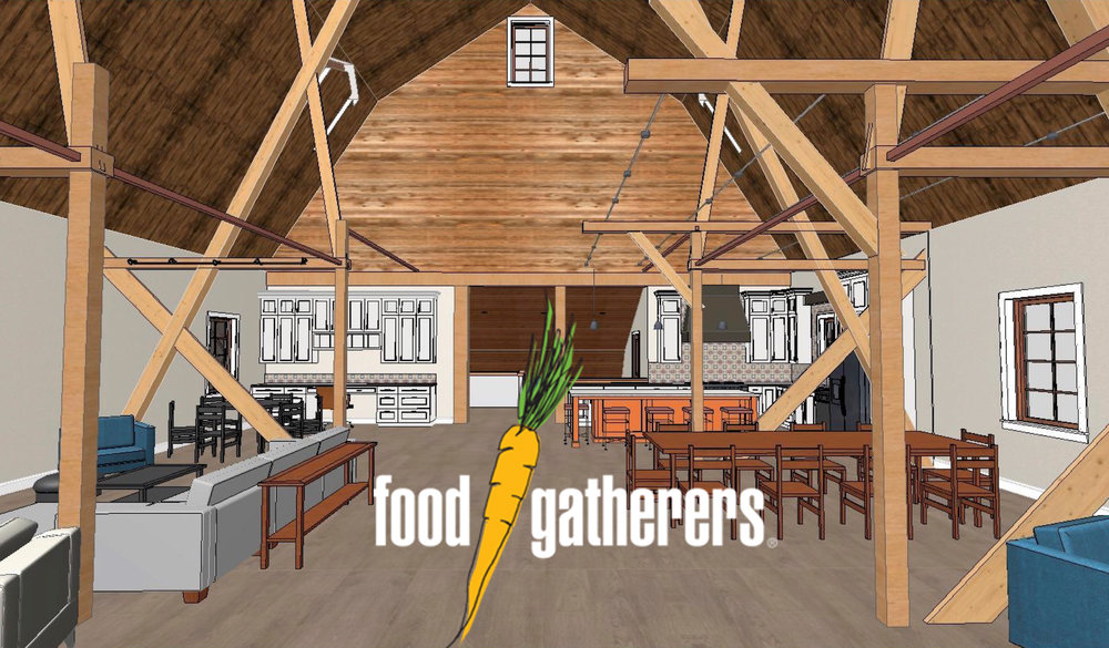foodgatherers-announcement.jpg
