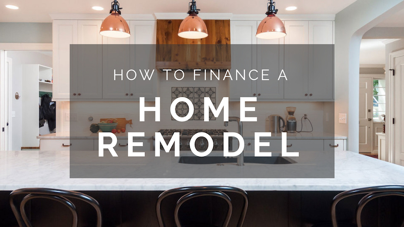 How-to-finance-a-remodeling-project.jpg