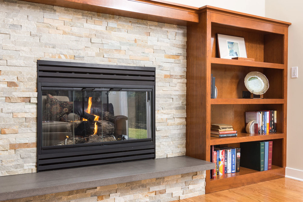 living-room-fireplace-remodel