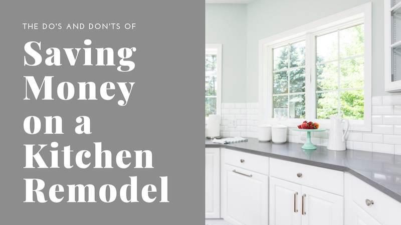 Do's-and-don'ts-of-saving-money-on-a-kitchen-remodel.jpg