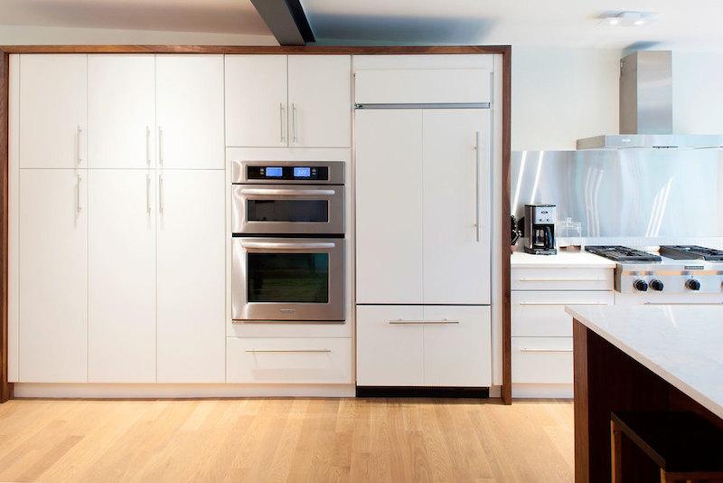 Mid-century-modern-remodel-built-in-fridge.jpg