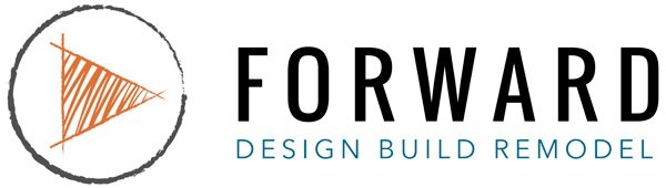 Forward Design Build Remodel | Ann Arbor Remodeling