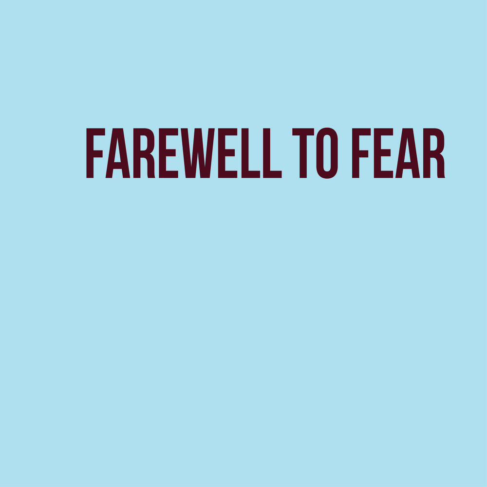 Farewell To Fear.jpg