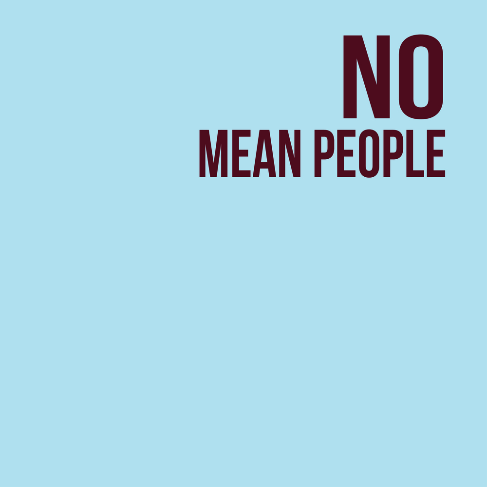 No Mean People.jpg