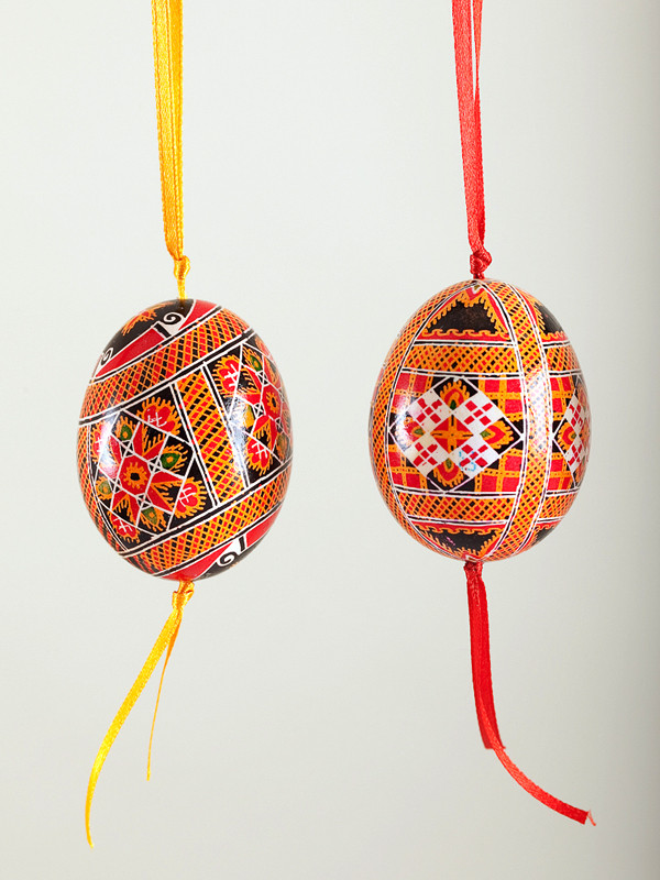Pysanka-Chicken-Egg-Ribbon_C.jpg