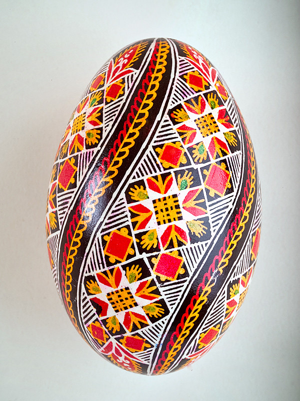 Pysanka-Goose-Egg_10_7382d401-ce5f-41bd-ae46-732b452d01b3.jpg