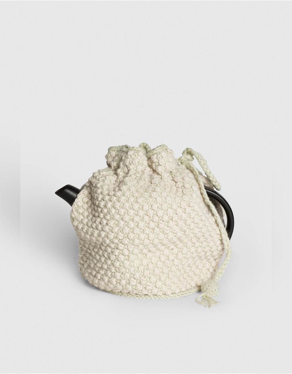 Aiayu | Comfy Handknitted Tea Warmer €96.10