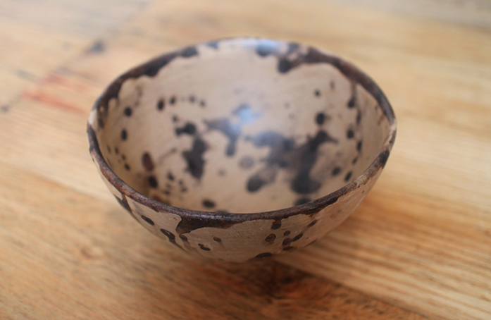 Tonaltepec Bowls