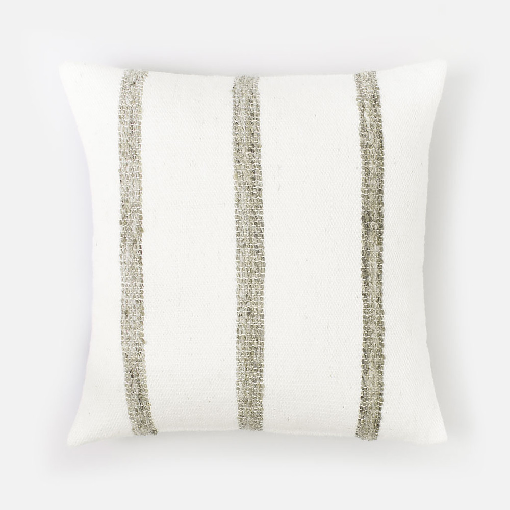 Ardo Wool Pillow