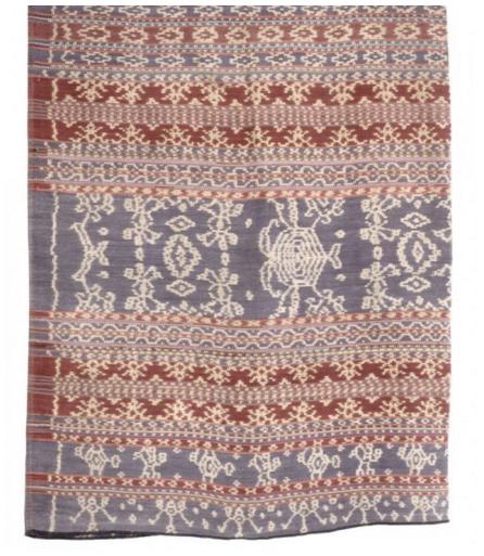 indonesian ikat sarong.png