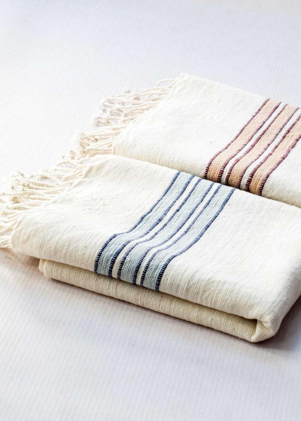 Zarima Hand Towel