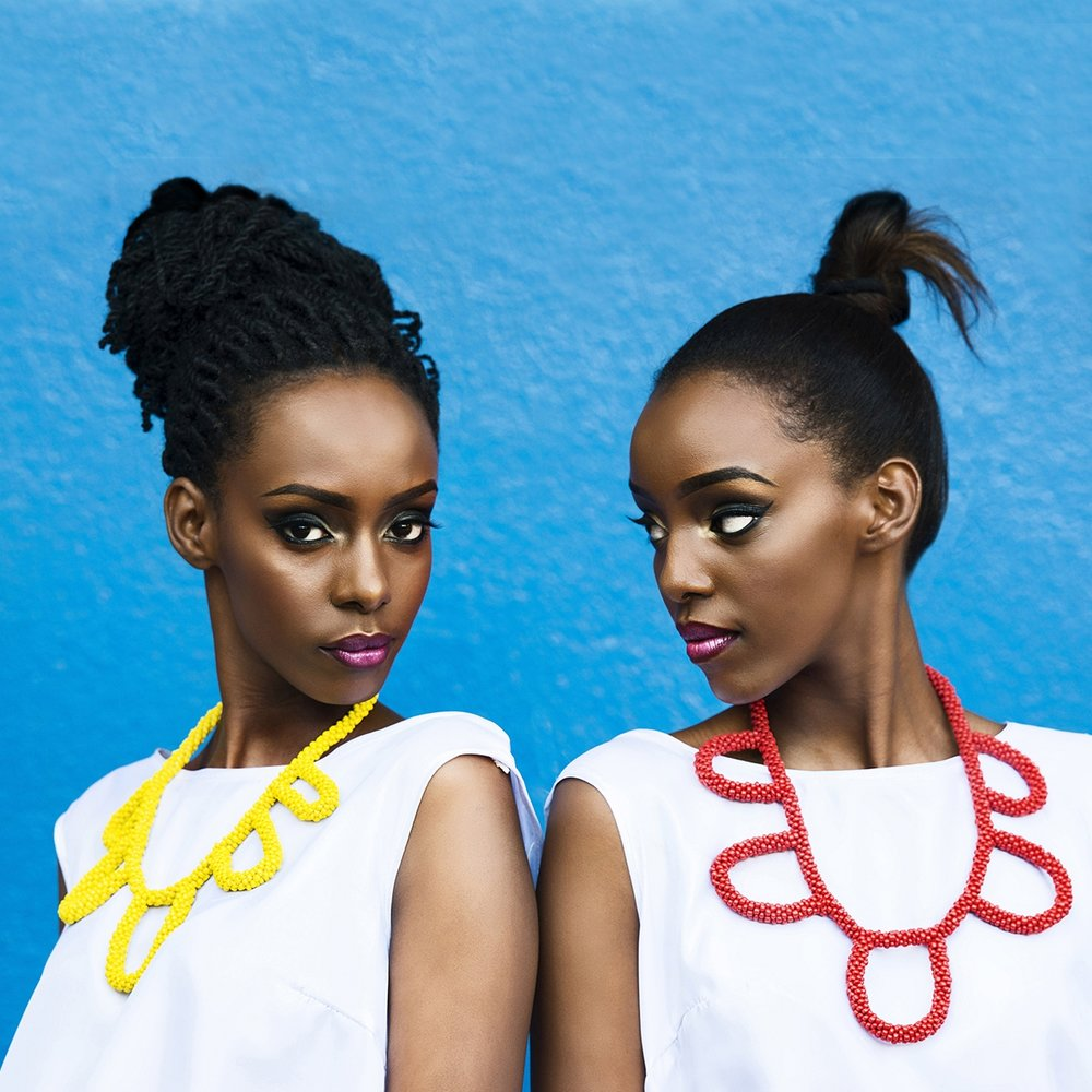 inzuki designs - Jewelry, accessories and homewares inspired by and incorporating traditional Rwandan craftsmanship and motifs, handcrafted by local artisansBased in Rwanda | Produced in RwandaShips toUSA & Europe (from USA)
