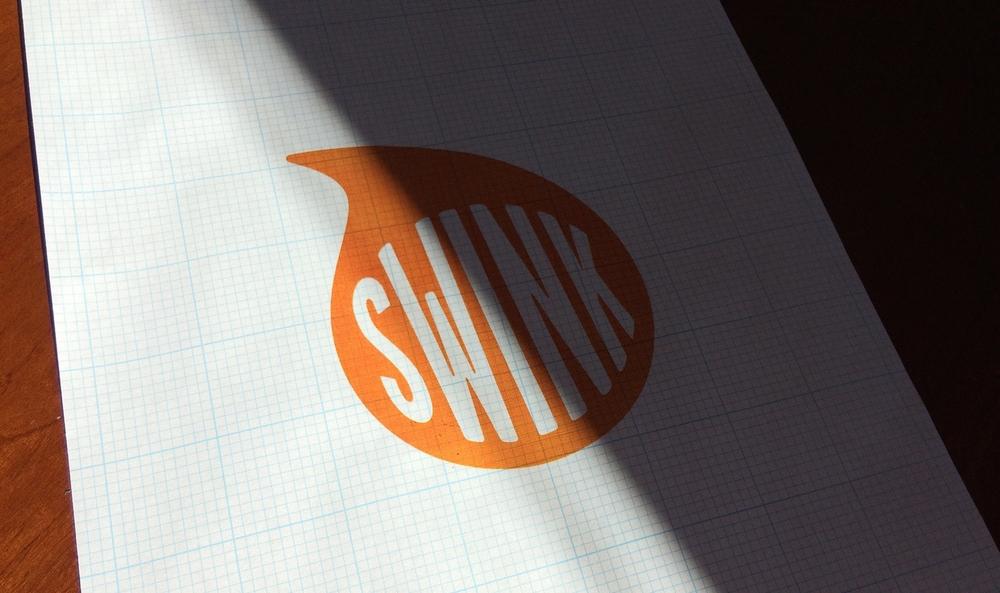 swink-thumb.jpg