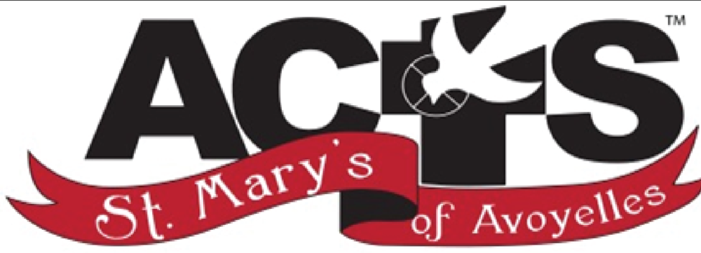 ACTS NEW LOGO StMarys-01.png
