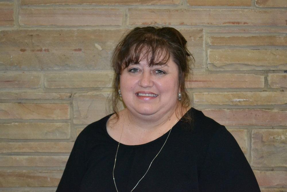 Mrs. Rhonda Gauthier