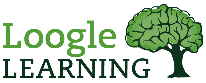 Loogle Learning