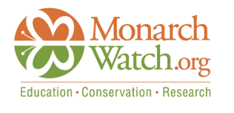 Photo credit: Monarch Watch www.monarchwatch.org