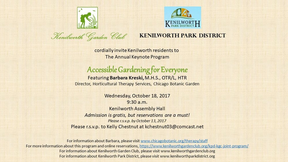 Oct. 2017 Program Invitation to all KW residents.jpg