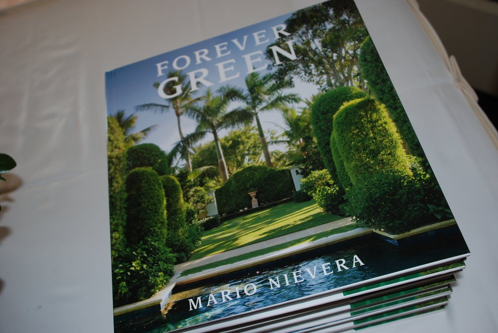 Forever Green by Mario Nievera DELUCA .jpeg