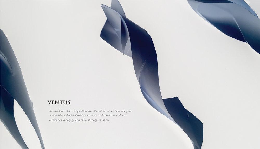 Ventus_Portfolio_website-07.jpg