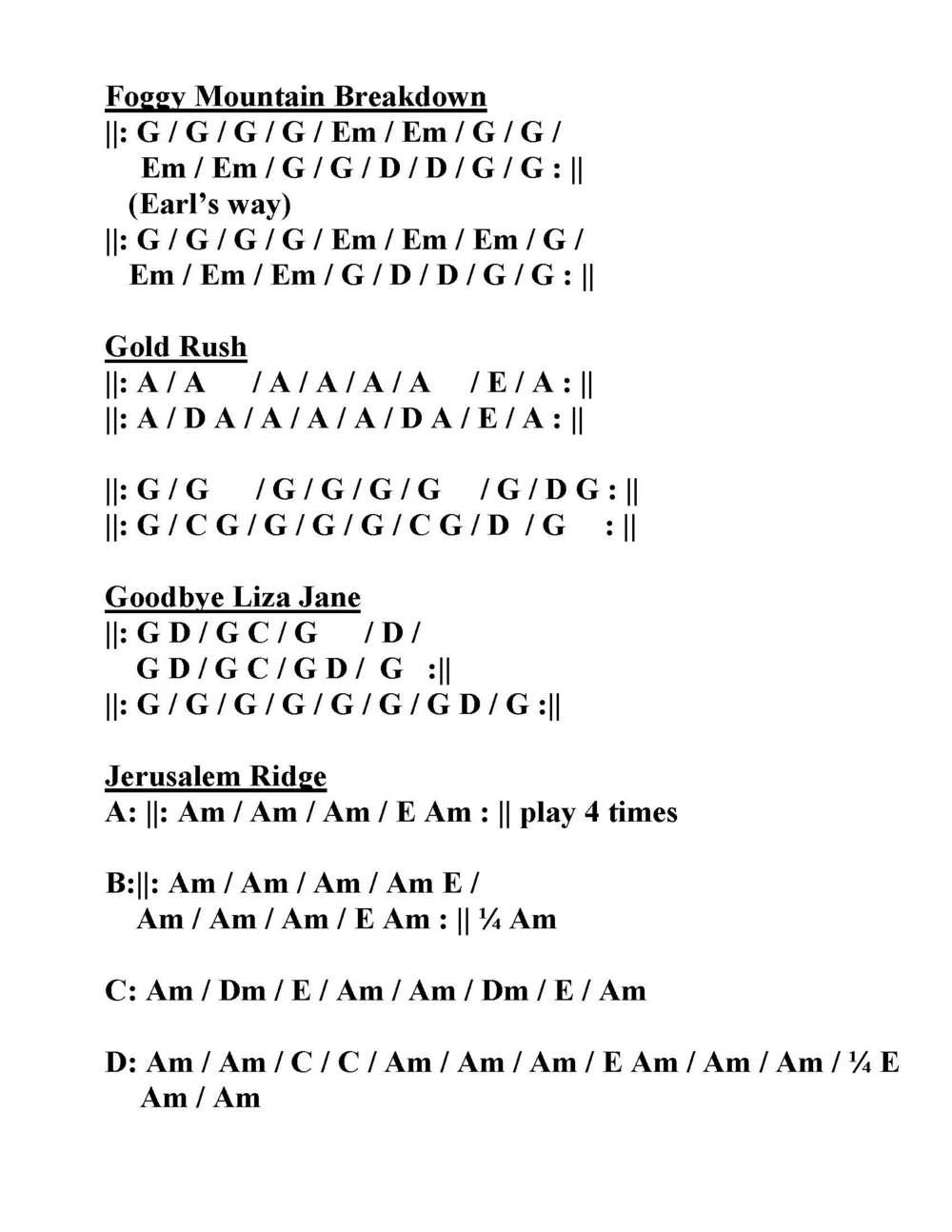 Jam instrumental chord progressions_Page_2.jpg