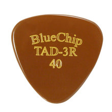 bluechip