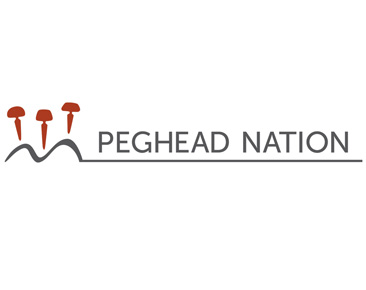 peghead_nation_th.jpg