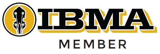 IBMA Member