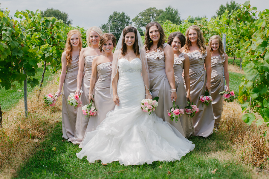 BlackwellWeddingLoRes37.jpg