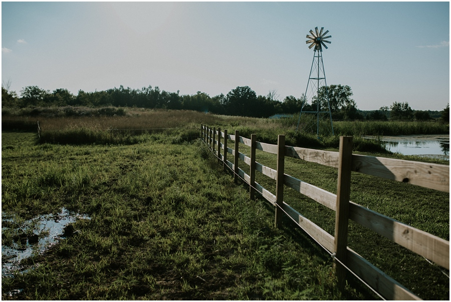 WisconsinFamilyPhotographer15.jpg