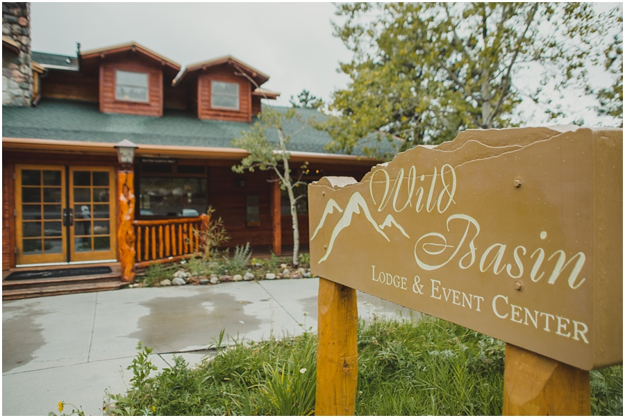 Wild Basin Lodge.jpg