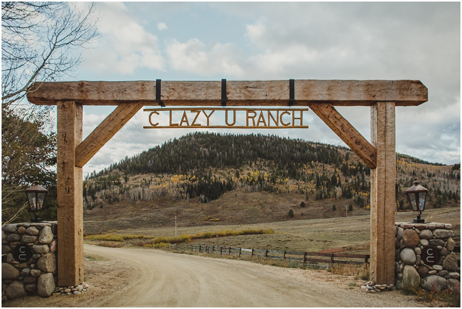 C LAZY U RANCH.jpg