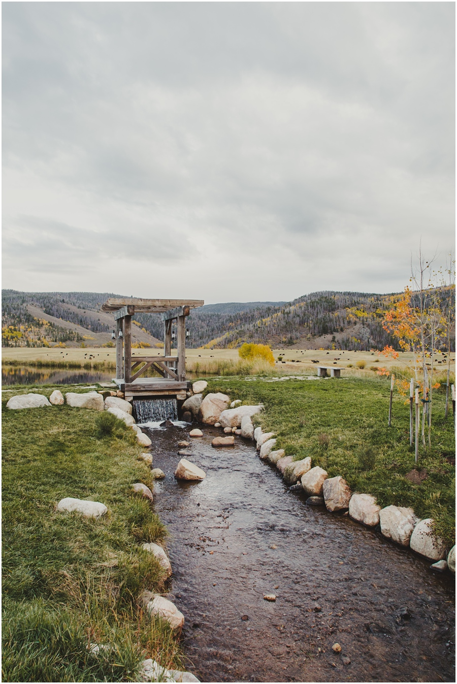ColoradoWeddingPhotographer154.jpg