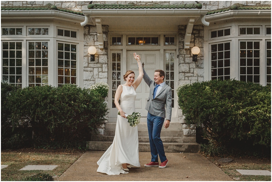 NashvilleTennesseeWeddingPhotographer85.jpg