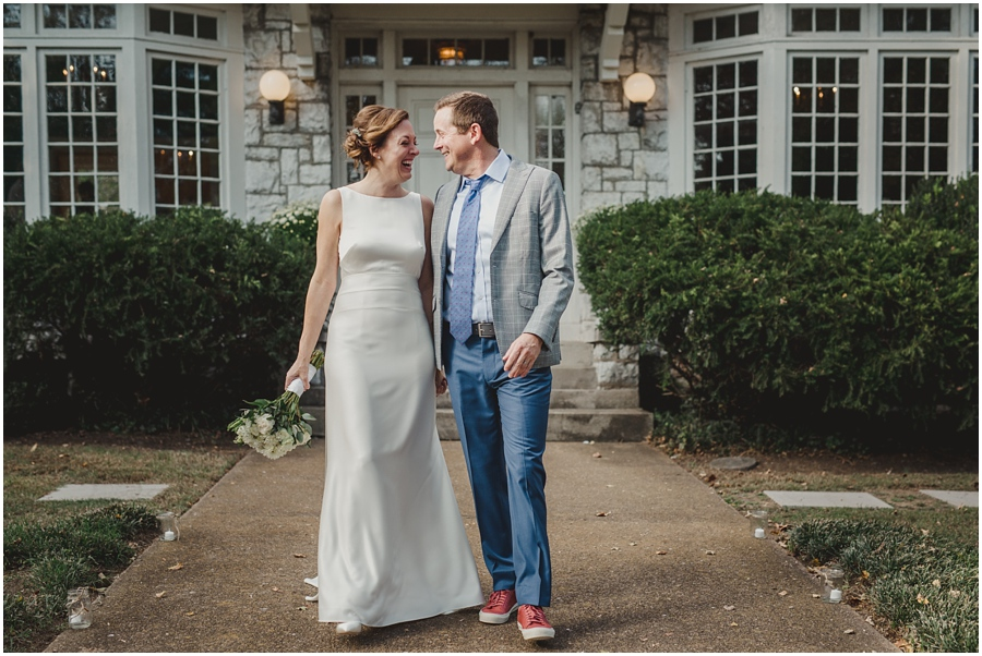 NashvilleTennesseeWeddingPhotographer96.jpg