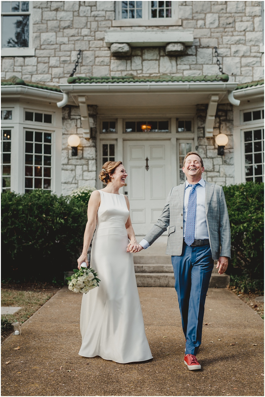 NashvilleTennesseeWeddingPhotographer90.jpg