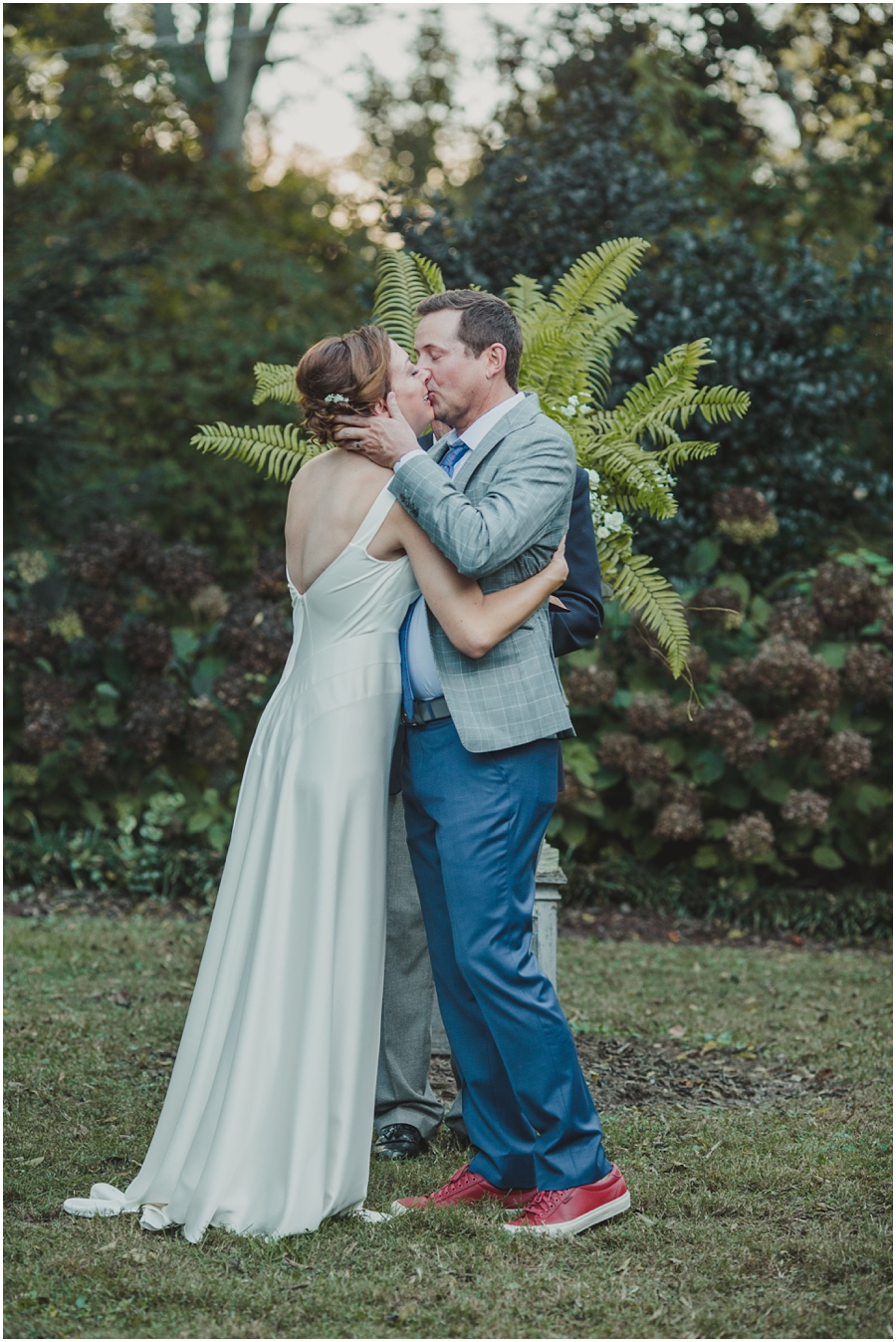 NashvilleTennesseeWeddingPhotographer270.jpg