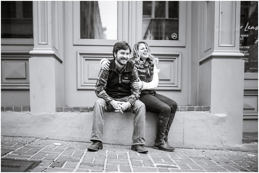 NashvilleWeddingPhotographer62.jpg