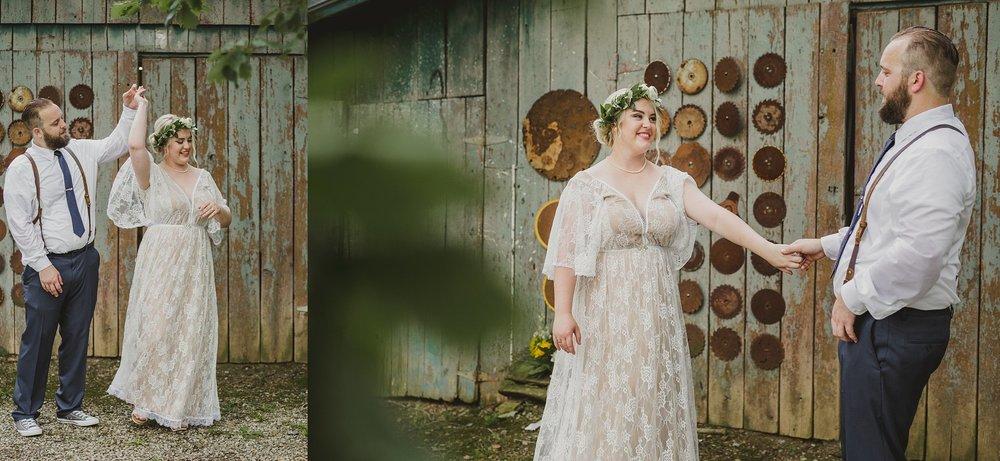 Nashvillebohemianwedding.jpg