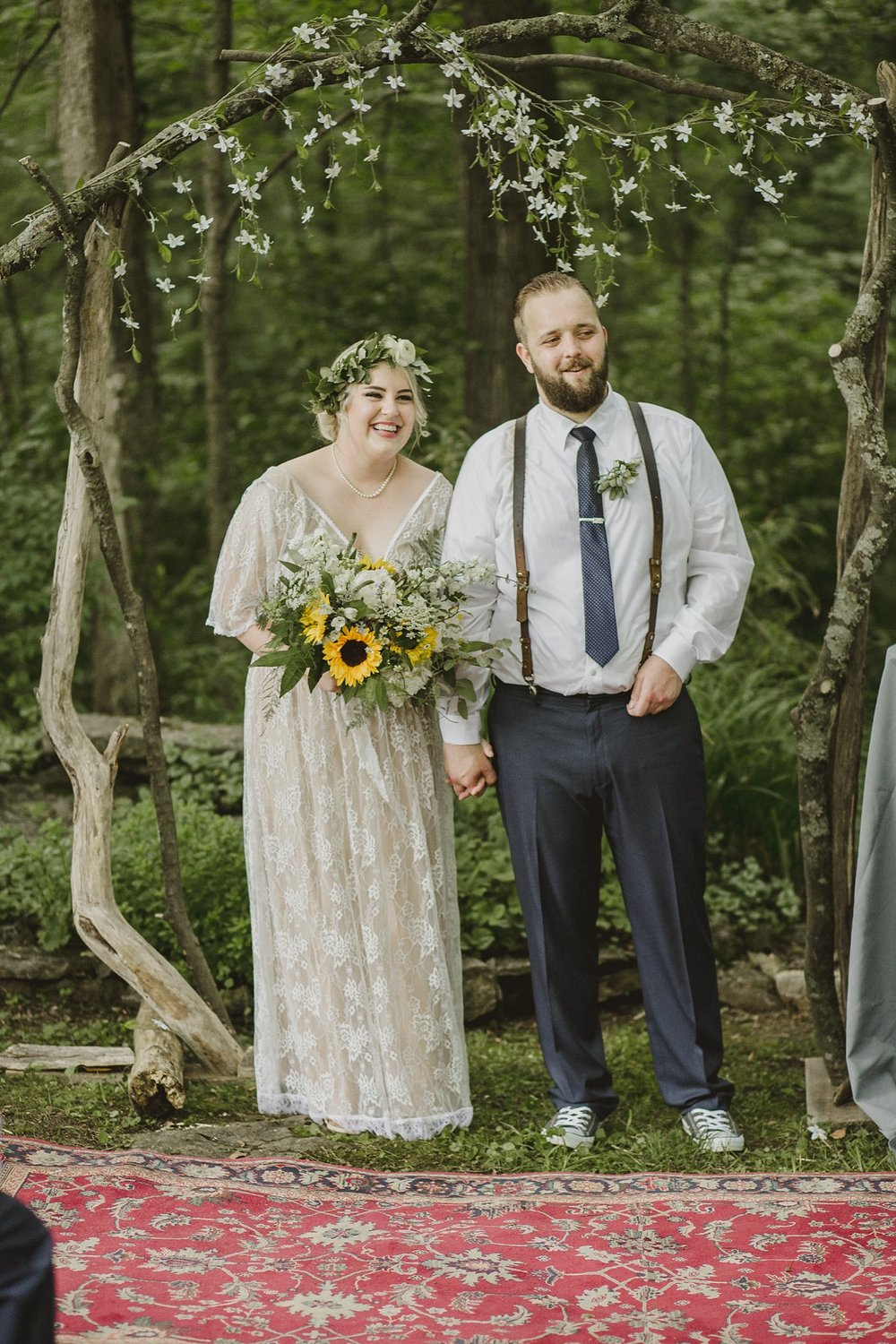BohemianWeddingCouple.jpg