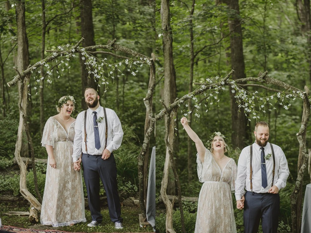 ColoradoBohemianWedding.jpg